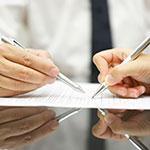 חידוש חוזה ביטוח