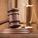 שופט המחפש צד זכות שבדין