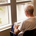 מהו הביטוח הסיעודי שמוכרות חברות הביטוח?