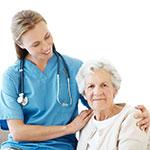 טריק רופאי הביטוח: המבוטחת סיעודית אבל מתפקדת כמו פנתר
