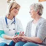 עמדת ממונה – הגדרת מקרה הביטוח בביטוח סיעודי