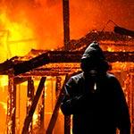מדריך למבוטחים נפגעי אסון הכרמל