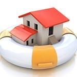 האם ביטוח הדירה כולל מרפסת? לא בהראל