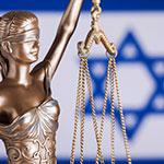 שיקולי צדק יחסי והסתכלות חברתית כוללת
