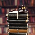 אי תחולת החוק על קופות גמל וביטוחי יהלומים