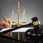 השופט תומר סילורה: מטרת השופט צדק והגינות