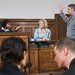 מנורה לעליון: 'השופט לחץ עלינו לשלם לאלמנה'