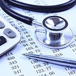 כיסוי ביטוחי בעל ערך למבוטח (פיצוי בגין ניתוח)