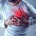 השופטים: התקף הלב היטיב עם המבוטח