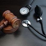 שופט: ביטוח בריאות מכסה גם טיפולים אסתטיים