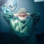 המפקחת סלינגר נגד החולים הסיעודיים