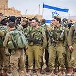 הוצב בלבנון בבסיס בו שירת אחיו שנפל