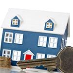 פוליסה תקנית לביטוח דירות ותכולתן
