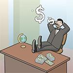 הסוכן הונה בני זוג וחברת הביטוח משכה כספים מחשבונם