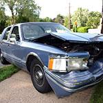 גנב לתמיד וגנב לשעה נזקיהם מכוסים בביטוח רכב
