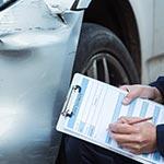 הסדר שמאות ביטוח רכב רכוש וצד ג עדכון (2007)