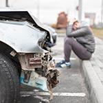 הנחיות לטיפול בתביעות רכב